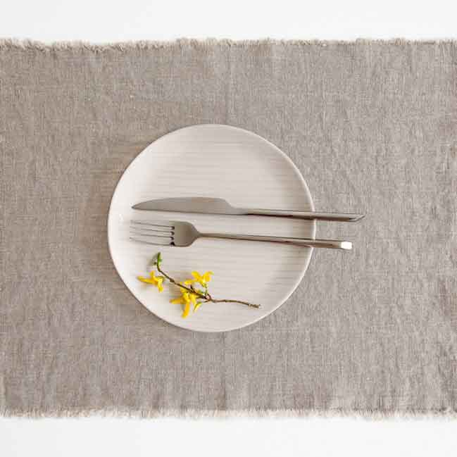 linnen-tafelkleed-naturel - Linen Tales - Casa Comodo