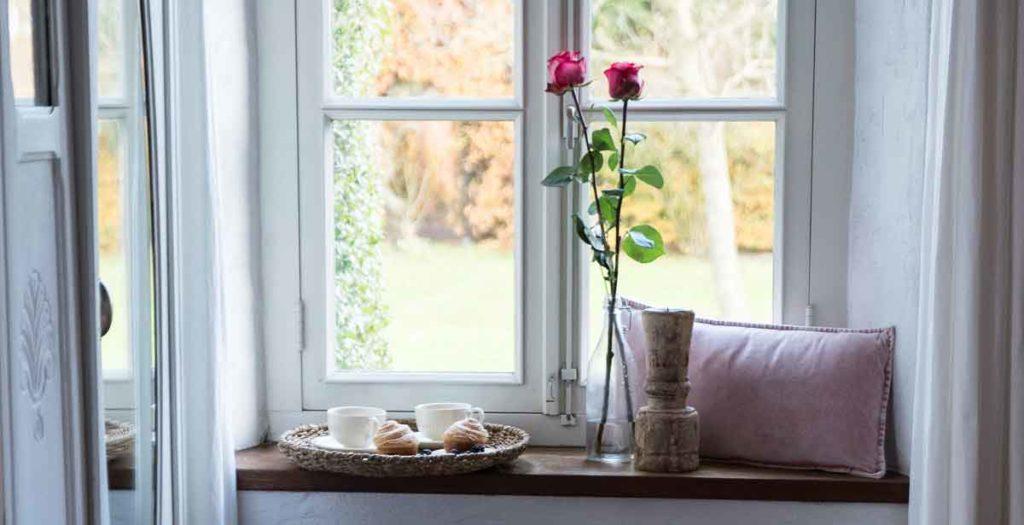 Meer informatie over over webshop casa-comodo
