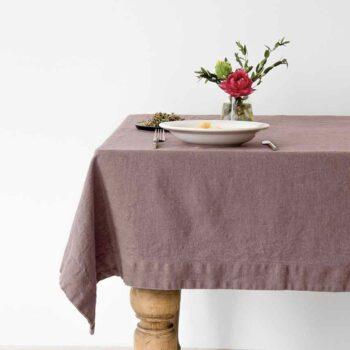 Table linen - Casa Comodo