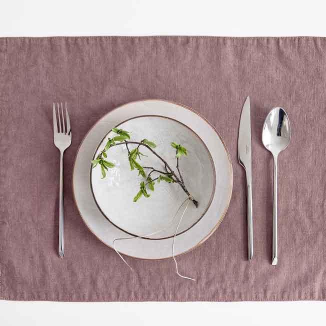 Linnen-tafelkleed-Ashes of Roses - Merk Linen Tales - webshop Casa Comodo